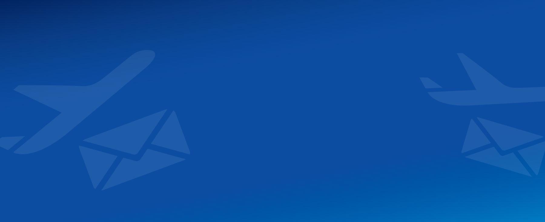bg_mail
